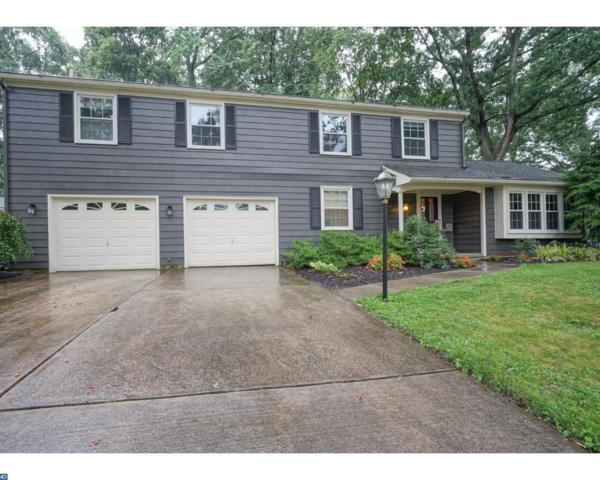 173 Oxford Road, Delran, NJ 08075 (#7033220) :: The Meyer Real Estate Group