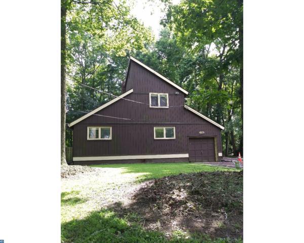 1708 S 4TH Street, Voorhees, NJ 08043 (MLS #7033543) :: The Dekanski Home Selling Team