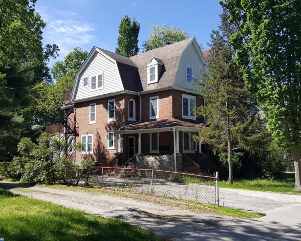 115 Walnut Avenue, Ardmore, PA 19003 (#7033601) :: Hardy Real Estate Group