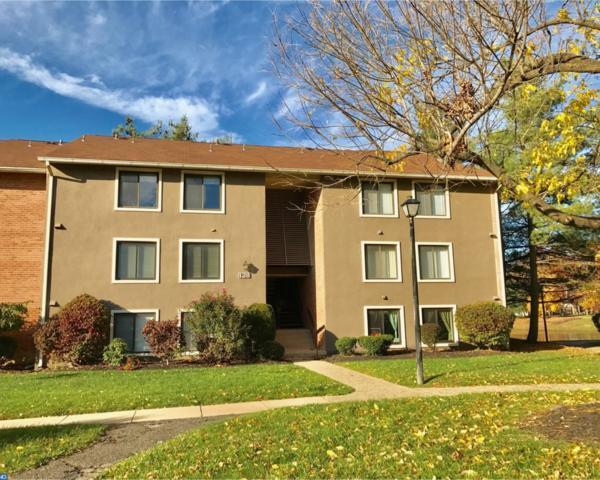 128-2 Kirkbride Road, VORHEES TWP, NJ 08043 (MLS #7033610) :: The Dekanski Home Selling Team