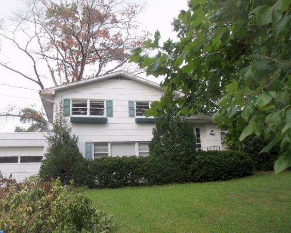 1202 Columbia Avenue, CINNAMINSON TWP, NJ 08077 (#7033624) :: The Meyer Real Estate Group