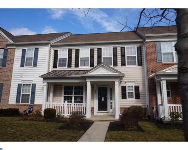 22 Stokes Avenue, Voorhees, NJ 08043 (#7034133) :: The Katie Horch Real Estate Group