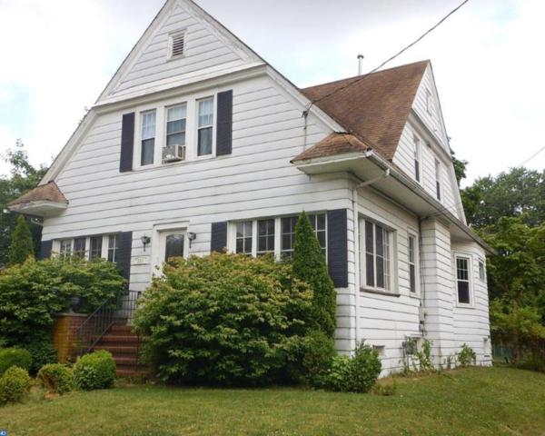 321 W Holly Avenue, Pitman, NJ 08071 (#7034303) :: Remax Preferred | Scott Kompa Group