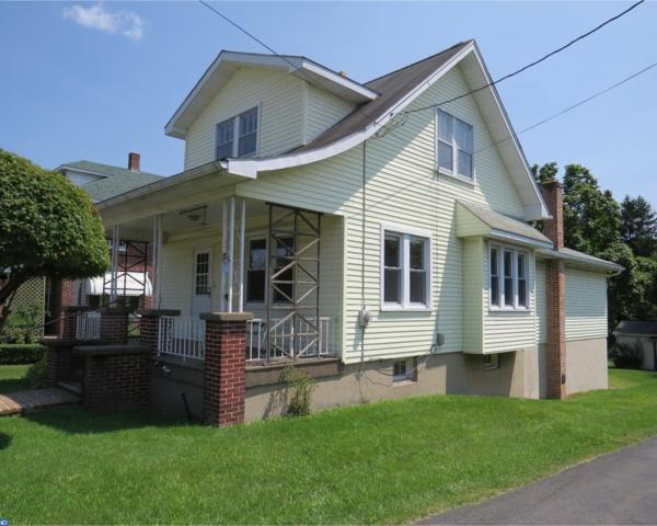 1380 Long Run Road, Schuylkill Haven, PA 17972 (#7034338) :: Ramus Realty Group