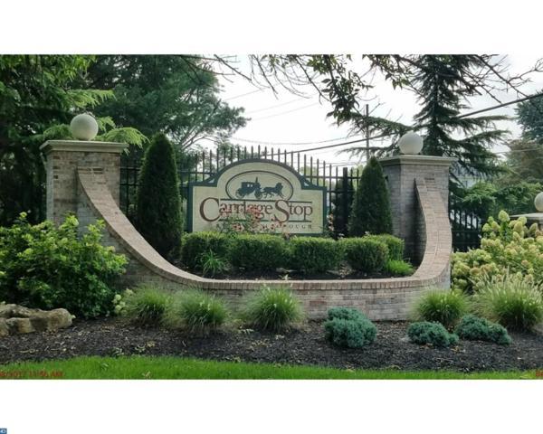 211 Stockton Boulevard, Berlin Boro, NJ 08009 (MLS #7034345) :: The Dekanski Home Selling Team