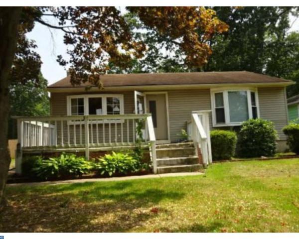 544 Longwood Avenue, Deptford, NJ 08096 (#7034352) :: Remax Preferred   Scott Kompa Group
