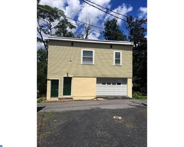 31 River Street, Schuylkill Haven, PA 17972 (#7034424) :: Ramus Realty Group