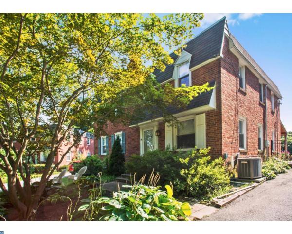 64 Schiller Avenue, Narberth, PA 19072 (#7034680) :: RE/MAX Main Line
