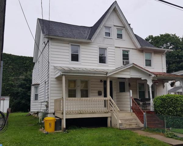 67 Holland Avenue, Ardmore, PA 19003 (#7034756) :: Hardy Real Estate Group