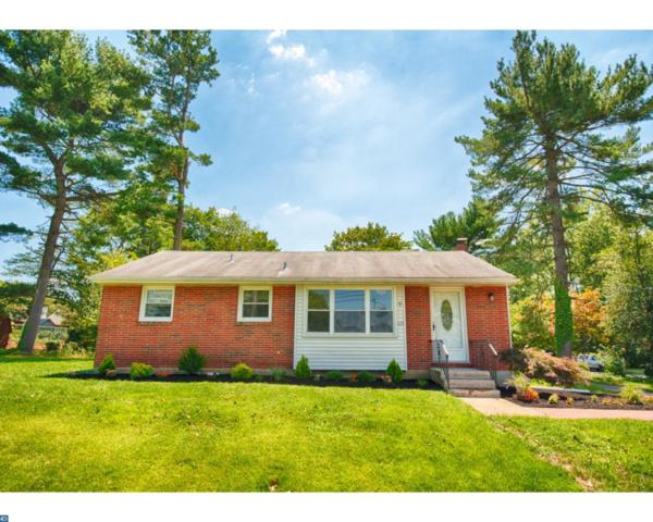 633 Elm Avenue, Pitman, NJ 08071 (#7034813) :: Remax Preferred | Scott Kompa Group