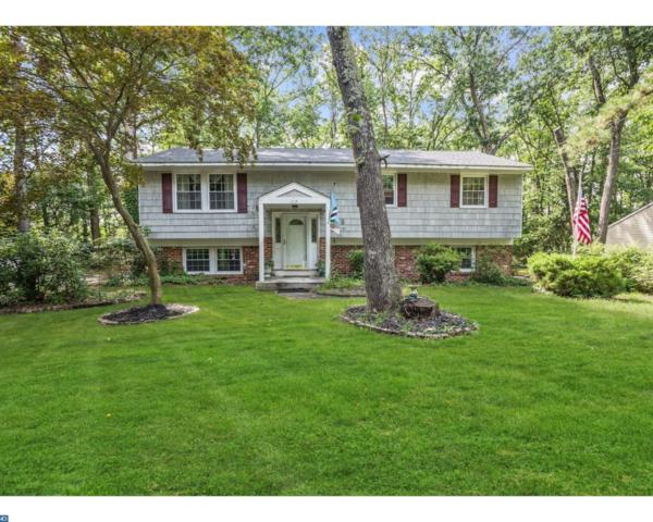112 Nantucket Trail, Medford Lakes, NJ 08055 (#7034885) :: The Meyer Real Estate Group