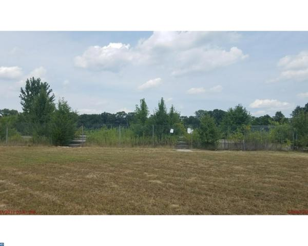 9 Marigold Court, Lumberton, NJ 08048 (#7035115) :: The Meyer Real Estate Group