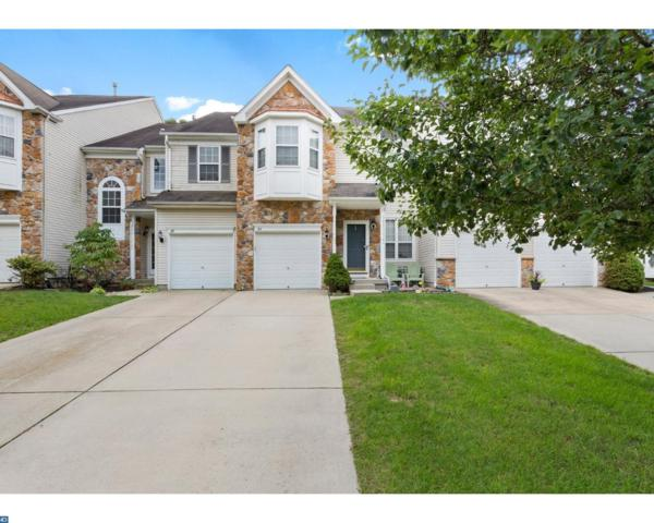 86 Hastings Lane, Hainesport, NJ 08036 (MLS #7035129) :: The Dekanski Home Selling Team
