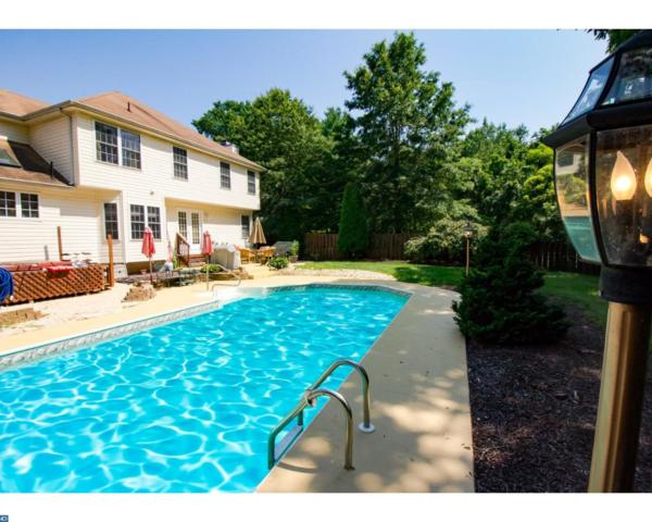 1 Abington Way, Lumberton, NJ 08048 (#7035161) :: The Meyer Real Estate Group
