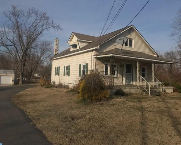 429 Highland Avenue, Blackwood, NJ 08012 (MLS #7035209) :: The Dekanski Home Selling Team