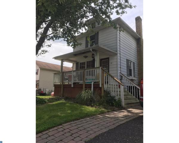 18 Orchard Avenue, Blackwood, NJ 08012 (MLS #7035246) :: The Dekanski Home Selling Team