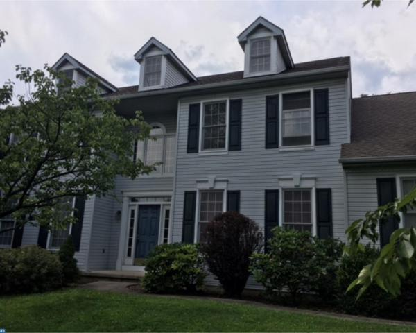 9 N Iroquois Lane, Chester Springs, PA 19425 (#7035254) :: The Kirk Simmon Property Group