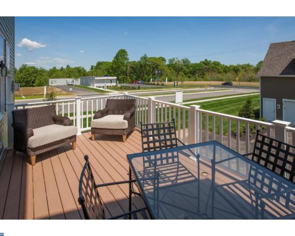 207 Hanover Court #2, Chester Springs, PA 19425 (#7035257) :: The Kirk Simmon Property Group