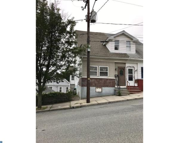 104 N Greenwood Street, Tamaqua, PA 18252 (#7035373) :: Ramus Realty Group