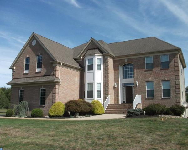 45 Bella Road, Lumberton, NJ 08048 (#7035389) :: The Meyer Real Estate Group