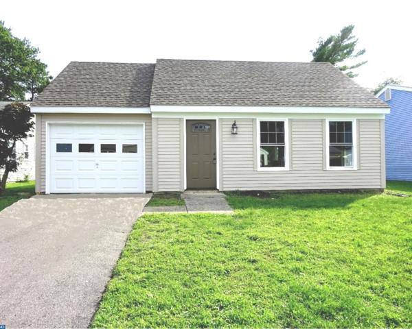 217 Huntington Drive, Southampton, NJ 08088 (#7035414) :: The Katie Horch Real Estate Group