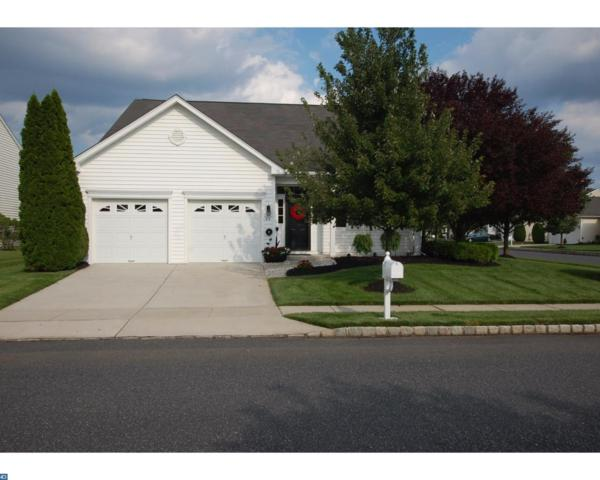 23 Caserta Drive, Sewell, NJ 08080 (#7035415) :: Remax Preferred | Scott Kompa Group