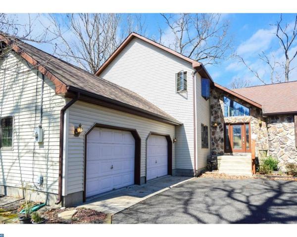 1826 Ivanhoe Avenue, Deptford, NJ 08096 (#7035526) :: Remax Preferred   Scott Kompa Group
