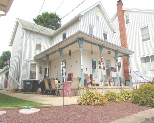 53 N Berne Street, Schuylkill Haven, PA 17972 (#7035544) :: Ramus Realty Group