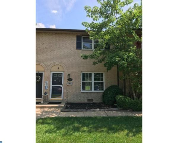 156 Eaves Mill Road, Medford, NJ 08055 (MLS #7035617) :: The Dekanski Home Selling Team