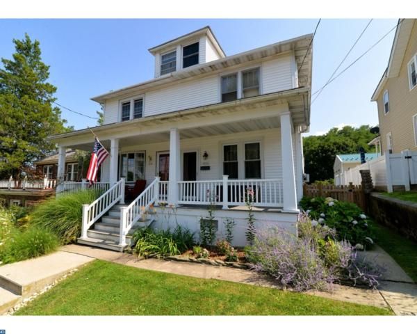 406 Orchard Avenue, Schuylkill Haven, PA 17972 (#7035751) :: Ramus Realty Group