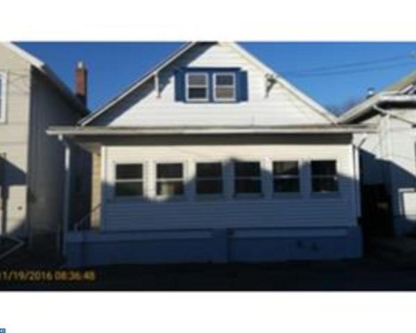 207 Long Avenue, Orwigsburg, PA 17961 (#7035783) :: Ramus Realty Group