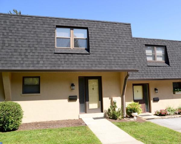 315 S Valley Forge Road #2, Devon, PA 19333 (#7035791) :: Hardy Real Estate Group