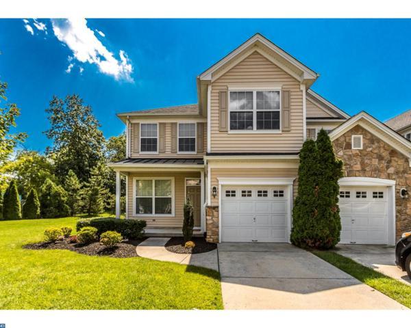 9 Stern Light Drive, Mount Laurel, NJ 08054 (MLS #7035998) :: The Dekanski Home Selling Team