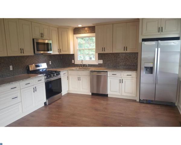 21 S Carlton Street, Lindenwold, NJ 08021 (MLS #7036033) :: The Dekanski Home Selling Team