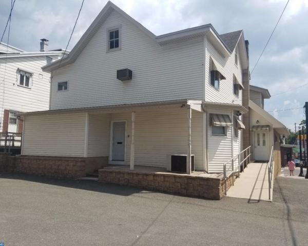 301 E Broad Street, Tamaqua, PA 18258 (#7036060) :: Ramus Realty Group