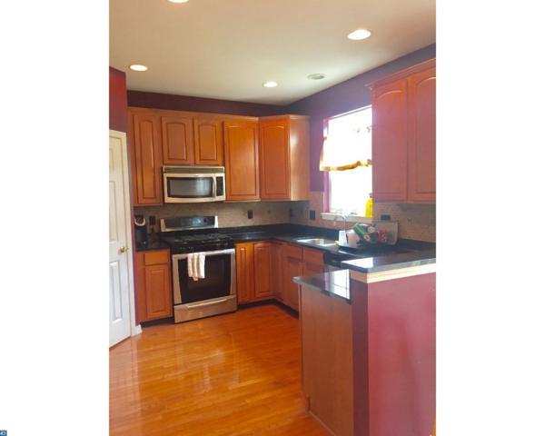 604 Brandywine Drive, Monroe Twp, NJ 08094 (MLS #7036107) :: The Dekanski Home Selling Team