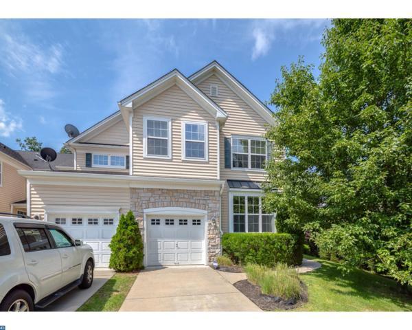23 Crest Court, Mount Laurel, NJ 08054 (MLS #7036109) :: The Dekanski Home Selling Team