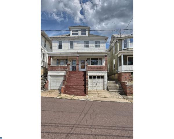 249 Schuylkill Avenue, Shenandoah, PA 17976 (#7036124) :: Ramus Realty Group