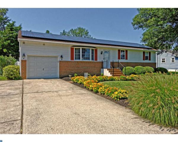 95 Lafayette Road, Pennsville, NJ 08070 (#7036182) :: Remax Preferred   Scott Kompa Group