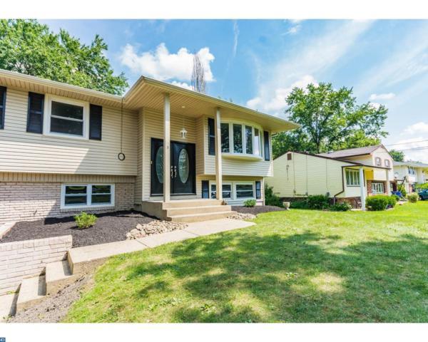 3 Stevens Drive, Delran, NJ 08075 (#7036392) :: The Meyer Real Estate Group