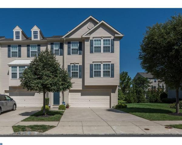 1526 Jason Drive, Cinnaminson, NJ 08077 (#7036434) :: The Meyer Real Estate Group