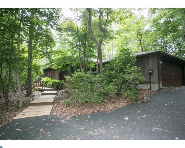 46 Dublin Lane, Cherry Hill, NJ 08003 (MLS #7036481) :: The Dekanski Home Selling Team