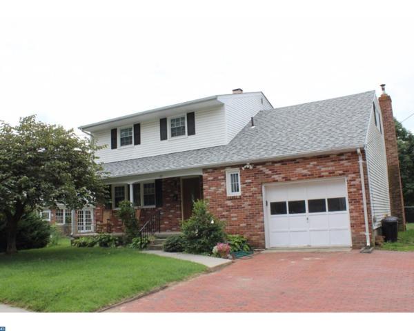 103 Dubois Avenue, West Deptford Twp, NJ 08096 (#7036493) :: Remax Preferred   Scott Kompa Group