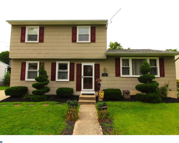 28 Walter Drive, Williamstown, NJ 08094 (#7036699) :: Remax Preferred | Scott Kompa Group