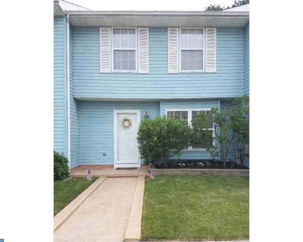 13 Ford Lane, Berlin, NJ 08009 (#7036765) :: The Meyer Real Estate Group