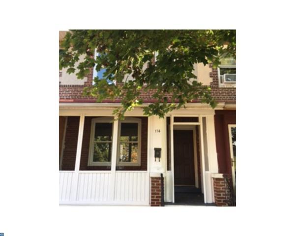 114 8TH Avenue, Roebling, NJ 08554 (MLS #7036773) :: The Dekanski Home Selling Team
