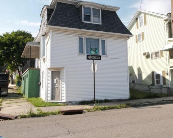 200 Penn Street, Tamaqua, PA 18252 (#7036885) :: Ramus Realty Group