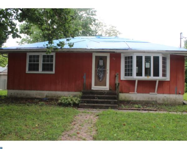 53 Princeton Road, Pennsville, NJ 08070 (#7036895) :: Remax Preferred   Scott Kompa Group
