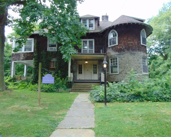 144 Park Avenue, Swarthmore, PA 19081 (#7036901) :: RE/MAX Main Line