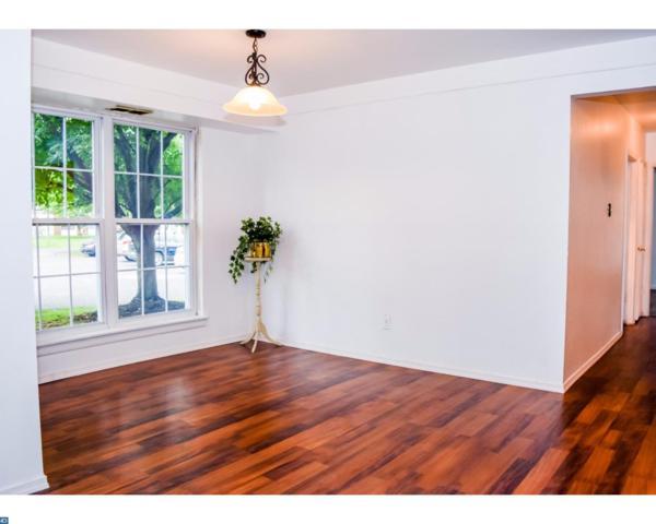 275 Green Street 4D2, Edgewater Park, NJ 08010 (MLS #7036991) :: The Dekanski Home Selling Team